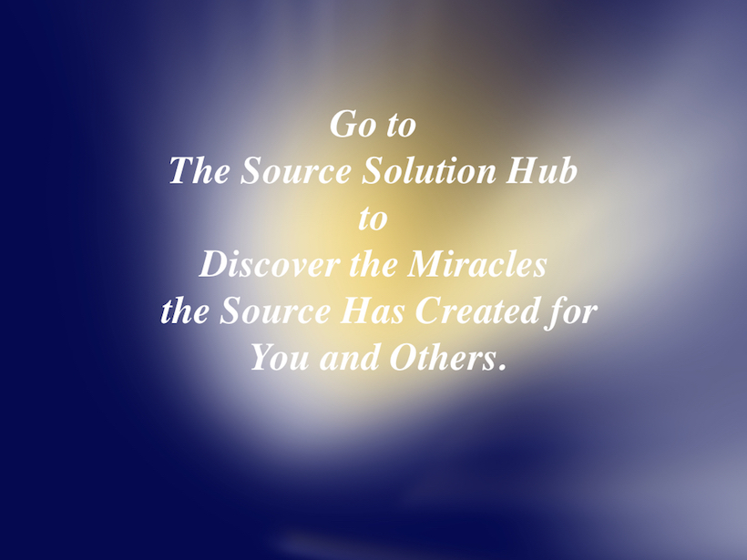 Go_to_The_Source_Solution_Hub_.820.jpeg