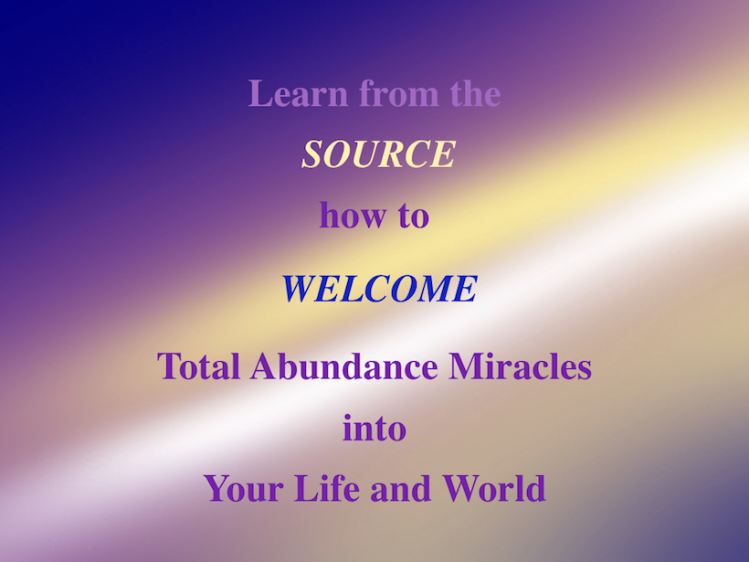 Welcome_in_Miracles_for_Home_Page.820.jpeg
